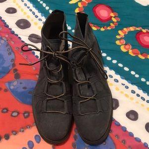 SOREL Boots - NEVER WORN!